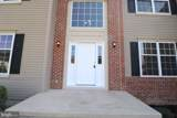 125 White Cedar Drive - Photo 3