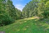 3497 Bull Run Mountain Road - Photo 48