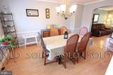 243 Blakeney Road - Photo 6