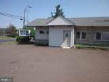 266-266 A Lincoln Highway - Photo 1