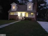 2337 Belleview Avenue - Photo 3