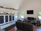 11549 Sperry Road - Photo 87