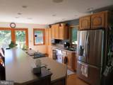 11549 Sperry Road - Photo 88
