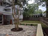 3312 Brooklawn Terrace - Photo 49