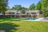 3309 Old Point Road - Photo 4