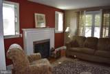 1724 Maple Street - Photo 5