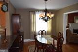 1724 Maple Street - Photo 7