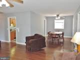 124 Louise Avenue - Photo 14