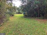 225 Long Point Road - Photo 6