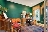 119 Recklesstown Way - Photo 10