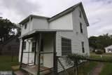 3345 Sackertown Road - Photo 3