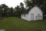 3345 Sackertown Road - Photo 6