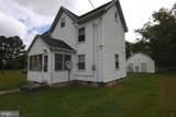 3345 Sackertown Road - Photo 7
