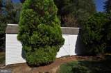 5 Tulip Tree Drive - Photo 40