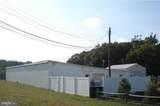105 Cedar Brook Road - Photo 1