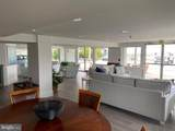 100 Collins Ave. - Photo 5