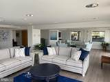 100 Collins Ave. - Photo 6