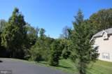 137 Liberty Drive - Photo 3