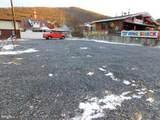 Mineral Street - Rt 220 - Photo 1