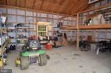 22460 Fairgale Farm Lane - Photo 48