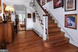 6215 Lower Mountain Road - Photo 13