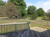69 Lower Valley Road - Photo 15