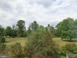 69 Lower Valley Road - Photo 21