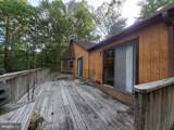 6770 River Road - Photo 33