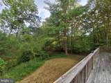 6770 River Road - Photo 34