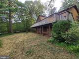 6770 River Road - Photo 37