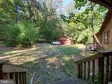 6770 River Road - Photo 41
