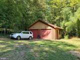 6770 River Road - Photo 42