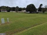 Lot 29 Bethel Road - Photo 15