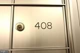 3810 Lightfoot Street - Photo 21