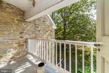 237 Cooley Mill Road - Photo 42
