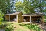 237 Cooley Mill Road - Photo 44