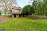 237 Cooley Mill Road - Photo 45