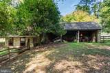 237 Cooley Mill Road - Photo 46