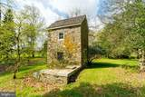 237 Cooley Mill Road - Photo 48