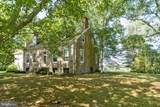 237 Cooley Mill Road - Photo 49