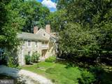 237 Cooley Mill Road - Photo 50