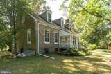 237 Cooley Mill Road - Photo 51