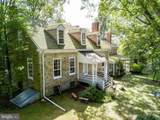 237 Cooley Mill Road - Photo 52