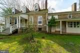 237 Cooley Mill Road - Photo 6