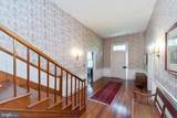 237 Cooley Mill Road - Photo 7