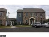 1501 Lower State Road - Photo 1