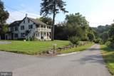 1250 New Danville Pike - Photo 3