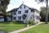 1250 New Danville Pike - Photo 4