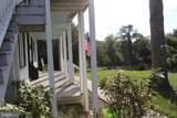 1250 New Danville Pike - Photo 6