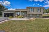 6520 Fairfax Drive - Photo 1